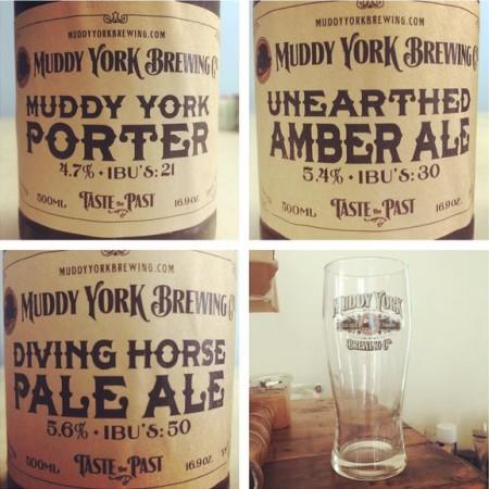 muddyyork_popupshop_bottles
