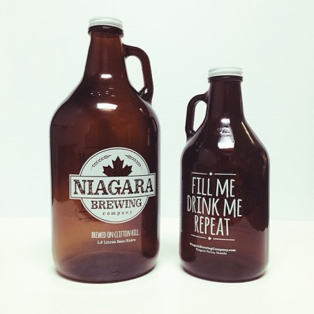 niagarabrewing_growlers