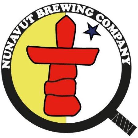nunavutbrewing_logo