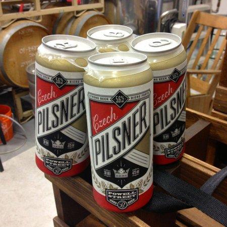 powellstreet_pilsner_cans
