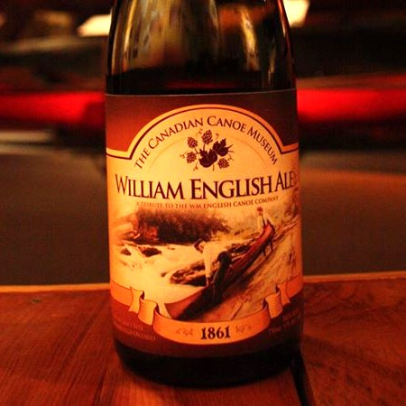 publicanhouse_williamenglishale