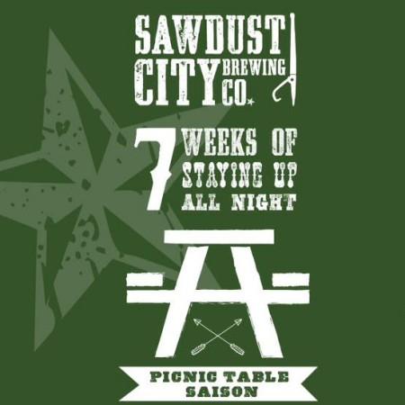 sawdustcity_picnictablesaison