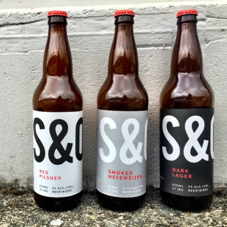 steelandoak_bottles