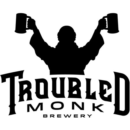 troubledmonk_logo