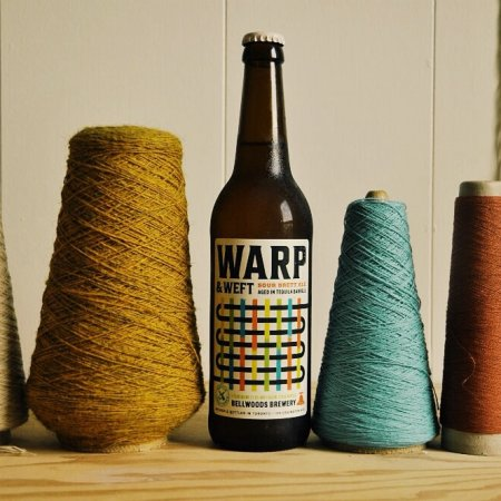 bellwoods_warpandweft_bottle