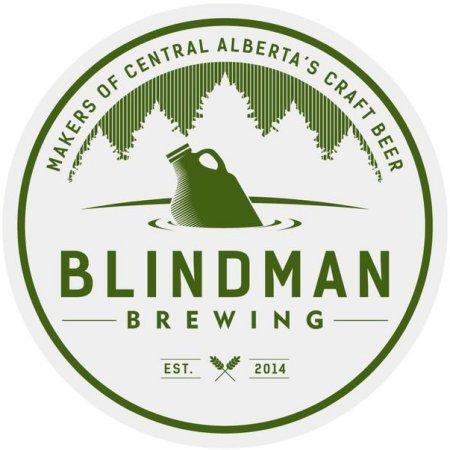 blindman_logo