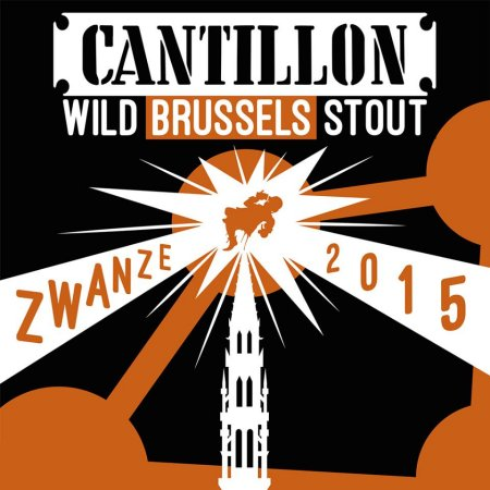 cantillon_zwanzeday2015