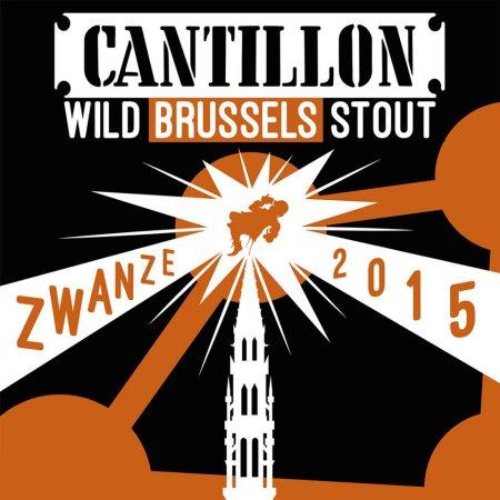 Dieu du Ciel!, Bar Volo & Biercraft Named as Canadian Venues for Cantillon Zwanze Day 2015