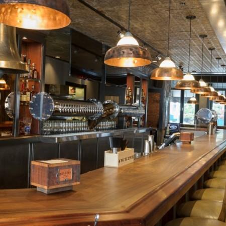 centralcity_redracer_restaurant