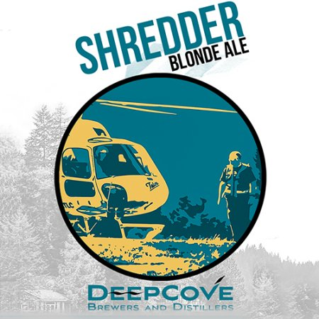 deepcove_shredder-blonde-ale