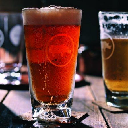 earls_beer_glasses