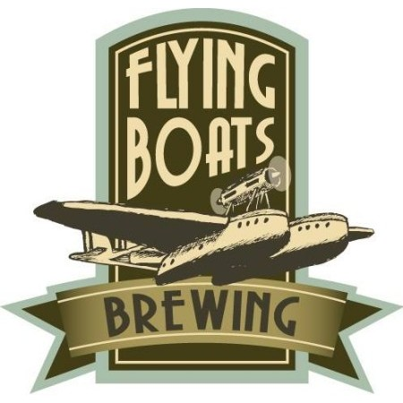 flyingboats_logo