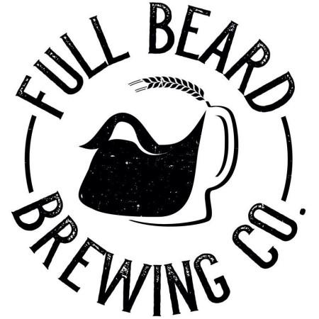 fullbeard_logo