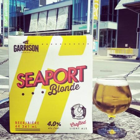 garrison_seaportblonde