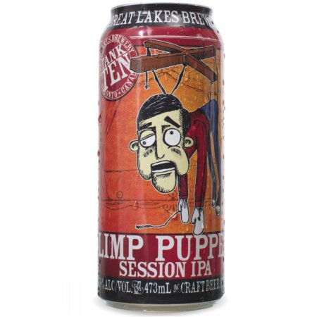 greatlakes_limppuppet_can