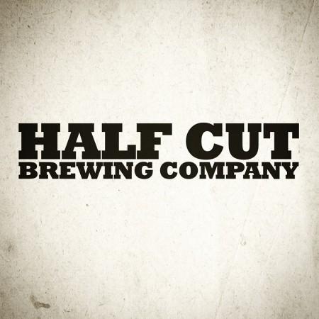 halfcut_logo