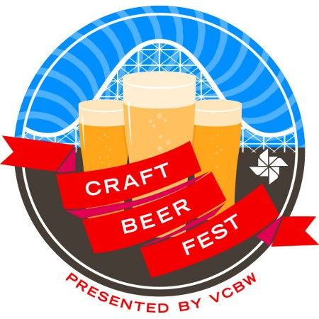 PNE Adding Craft Beer Fest to This Year's Fair