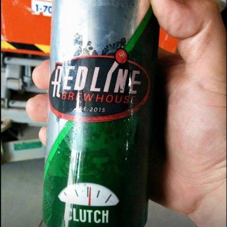 redline_can