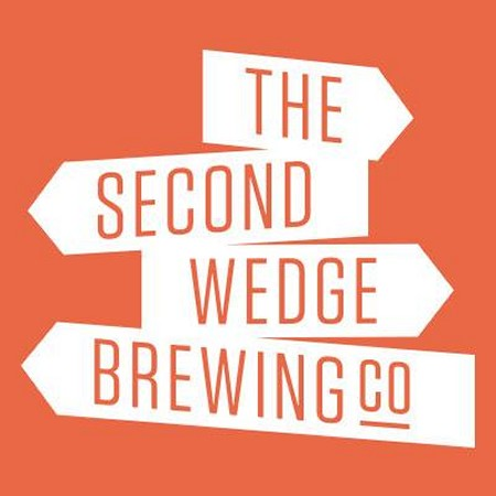 secondwedge_logo