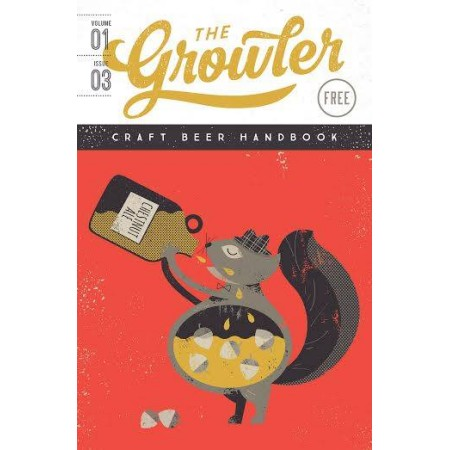 thegrowler_issue3