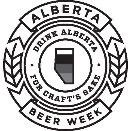 Canadian Beer Festivals – September 25th to October 1st, 2015