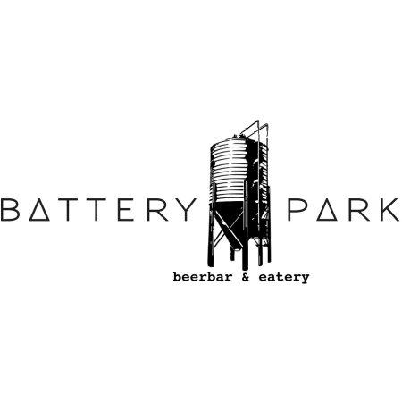 batterypark_logo