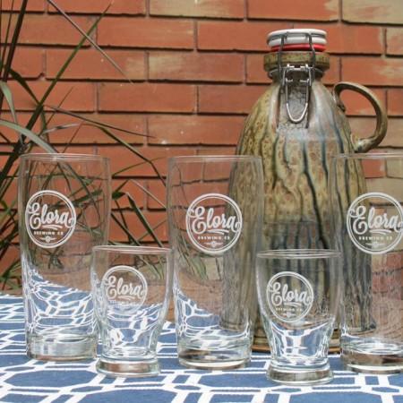 elora_growlerandglasses