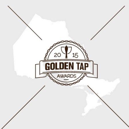 goldentaps2015