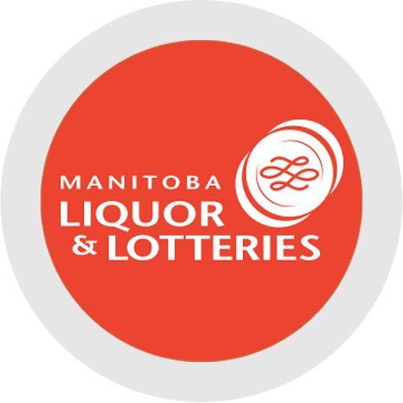 manitobaliquorandlotteries_logo