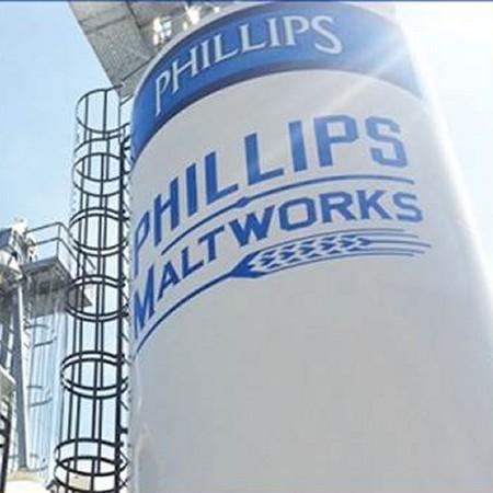 phillips_maltworks