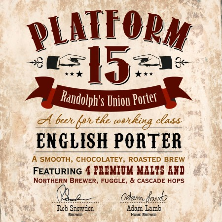 railwaycity_platform15