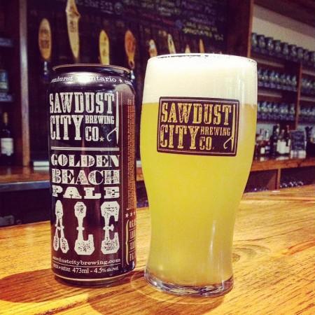 sawdustcity_goldenbeach_canandglass