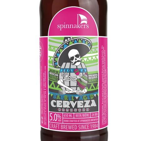 spinnakers_cervesa