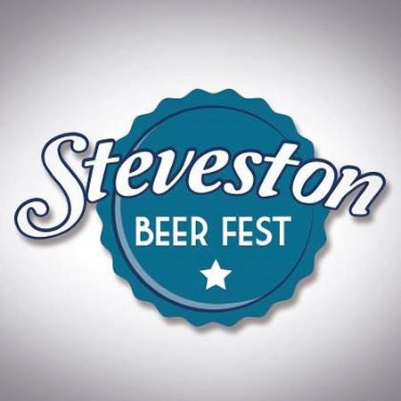 steveston_beerfest