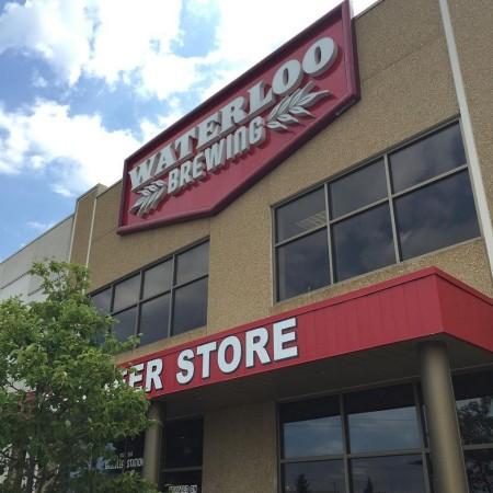 Waterloo Brewing Loses $2.1 Million in Social Engineering Cyberattack