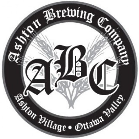 ashtonbrewing_roundlogo