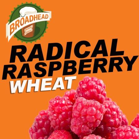 broadhead_radicalraspberrywheat