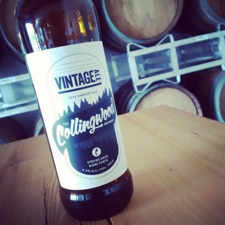 collingwood_vintage2015