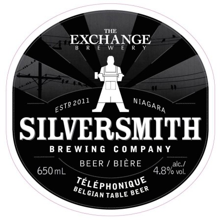 exchange_silversmith_telephonique