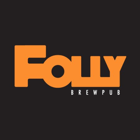 follybrewpub_logo