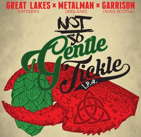 garrison_notsogentletickle