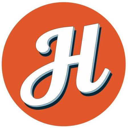 hendersonbrewing_logo