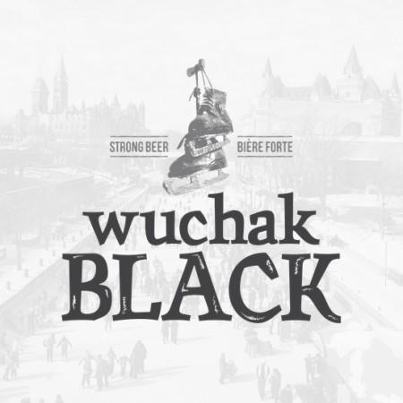 kichesippi_wuchakblack_2015