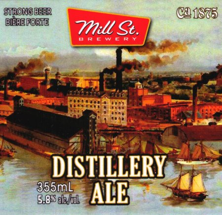 millstreet_distilleryale_label
