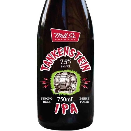 millstreet_tankenstein_bottle