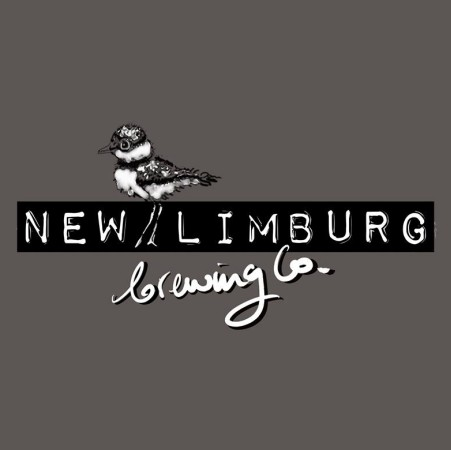 New Limburg Brewing Opening This Weekend in Simcoe, Ontario