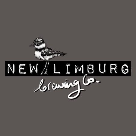 newlimburgbrewing_logo