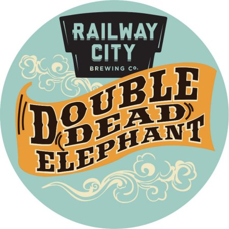 railwaycity_doubledeadelephant_2015