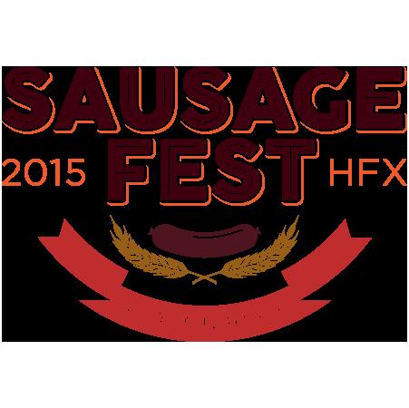 sausagefesthfx_2015