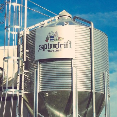 spindrift_sign